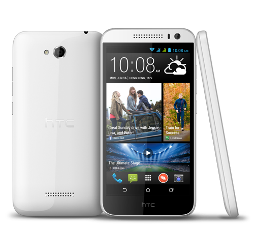 Free Download Firmware Htc Desire 510