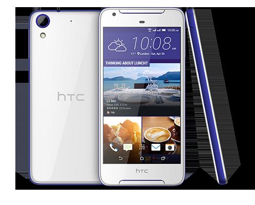 htc phones verizon 2015. htc desire 628 htc phones verizon 2015