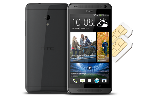 HTC 討論區 - 手機館 | ePrice 比價王_插圖