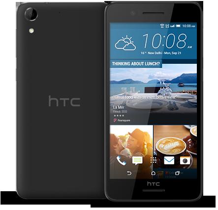 """Résultat de recherche d'images pour """"HTC Desire 728G"""""""
