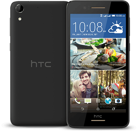 Image result for htc 728