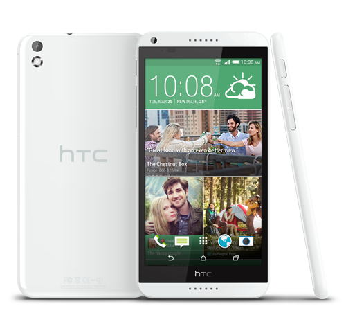 camera experience htc desire 816 price in india there was