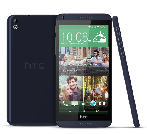 Htc desire 816g price in pakistan