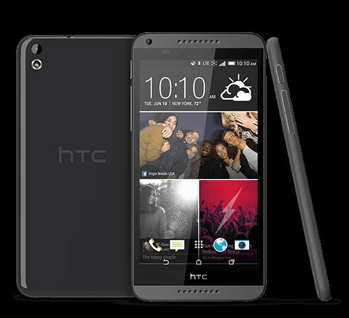 دانلود اندروید۶ گوشی HTC Desire816 htc desire 816 en slide 01