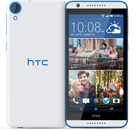 out ValuePay htc desire 820 review in india install