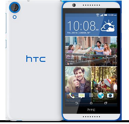 دانلود رایگان فایل فلش های HTC D820S,HTC D820TS & HTC D820US