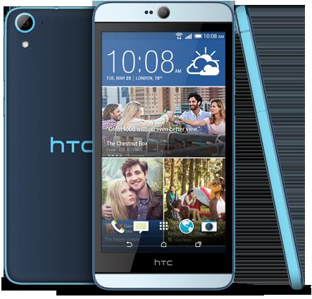 دانلود رام اندروید 6 گوشی HTC Desire 826 Dual desire 826 dual دانلود رام اندروید ۶ گوشی HTC Desire 826 Dual htc desire 826 sketchfab blue lagoon