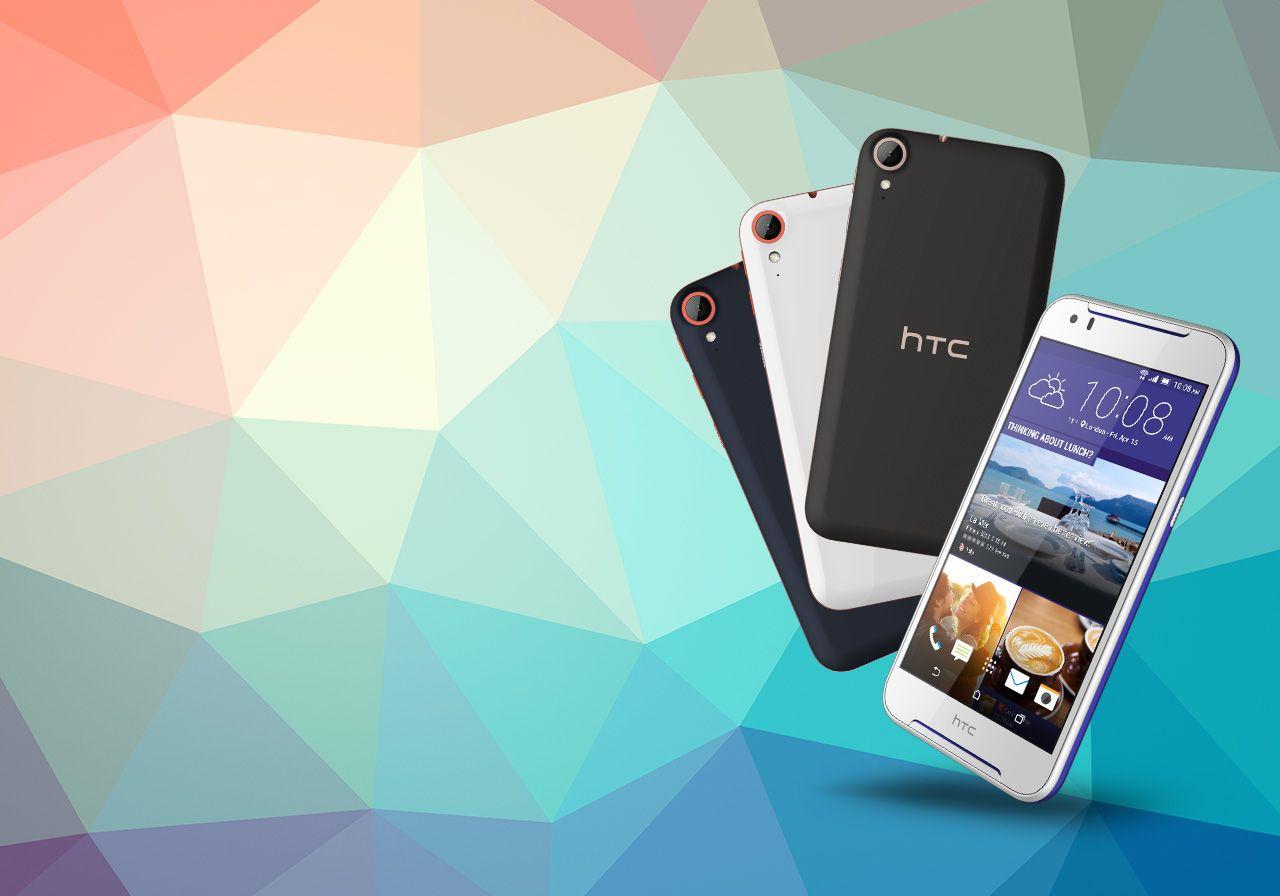 http://www.htc.com/managed-assets/shared/desktop/smartphones/htc-desire-830/pdp/Desire-830-PDP-KSP-3-Style.jpg