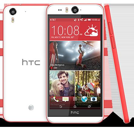 htc desire x circuit diagram wiring diagrams HTC One America