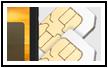 С двумя SIM-картами жизнь становится проще.