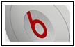 HTC Desire SV - Эксклюзивная технология Beats Audio.