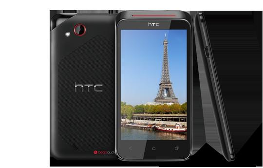 htc desire vc specs and reviews htc singapore rh htc com htc desire vc t328d user manual HTC Desire Phone Manual