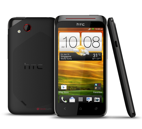 have android phones below 20000 in india 2013 Taxes and