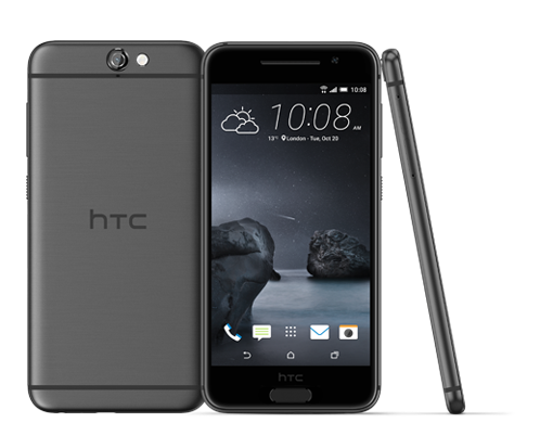 HTC One A9 Smartphones