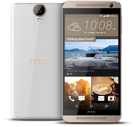 HTC One M9e HIMAR UHL  دانلود فایل فلش HTC One M9e HIMAR UHL htc one e9plus global sketchfab rose gold