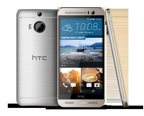 smartphones htc india rh htc com HTC Mobile Phone India New HTC Mobile
