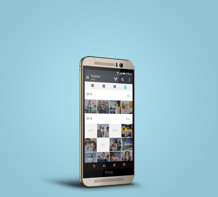 The difference between an Unlocked and Devloper Smartphone< | HTC