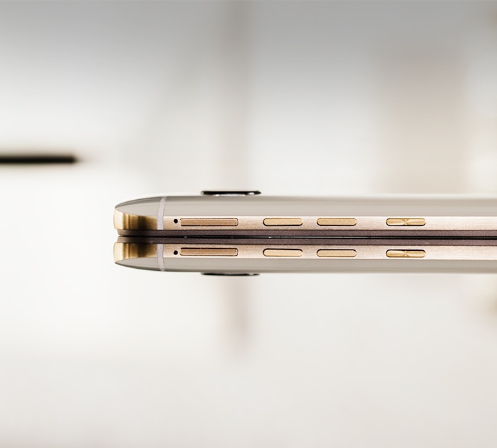 The difference between an Unlocked and Devloper Smartphone<   HTC