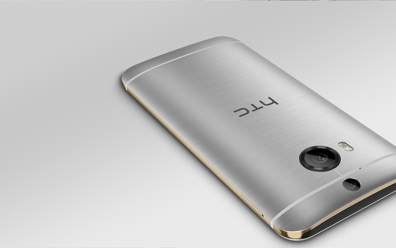 http://www.htc.com/managed-assets/shared/desktop/smartphones/htc-one-m9plus/pdp/HTC-M9plus-KSP-inspire-envy-bg.jpg