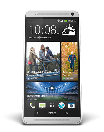 http://www.htc.com/managed-assets/shared/desktop/smartphones/htc-one-max/marquee/360/htc-one-max-en-product-detail-360-01.png