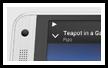HTC BoomSound™: Amplifique Tudo