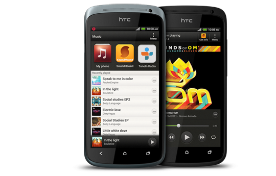 htc one s specs and reviews htc singapore rh htc com Manual Install Windows Updates Kaspersky Manual Update