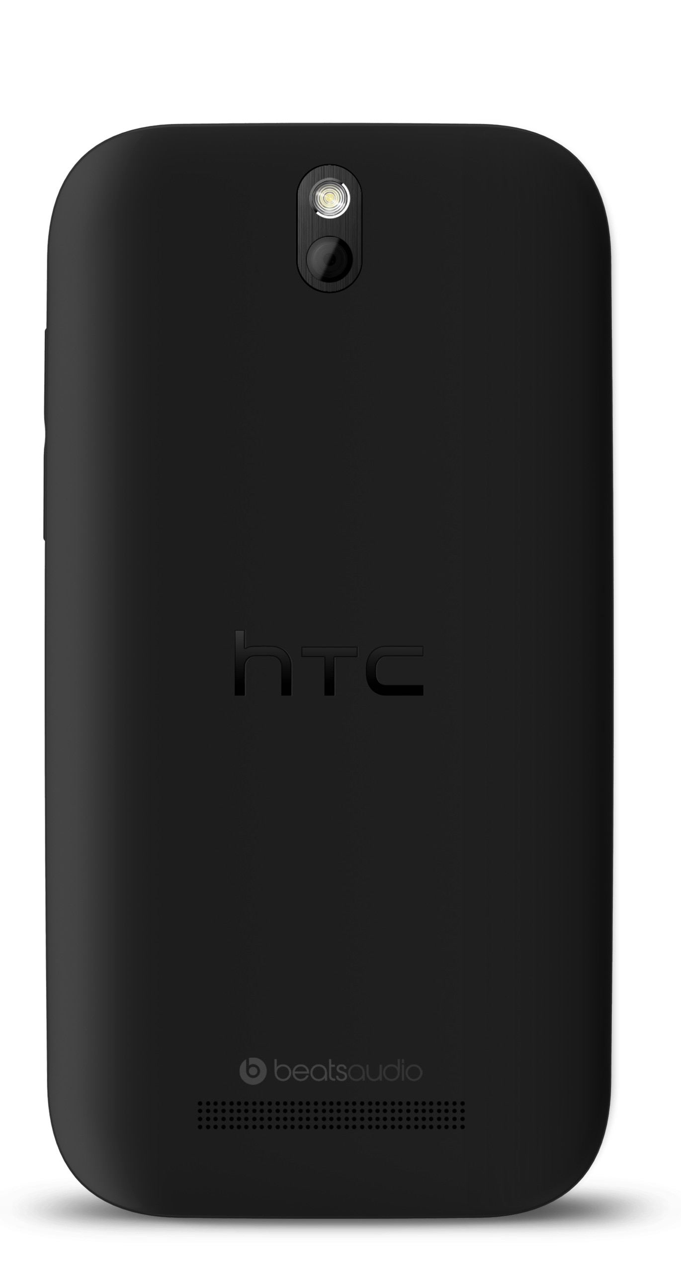 инструкция htc one x 16gb brown