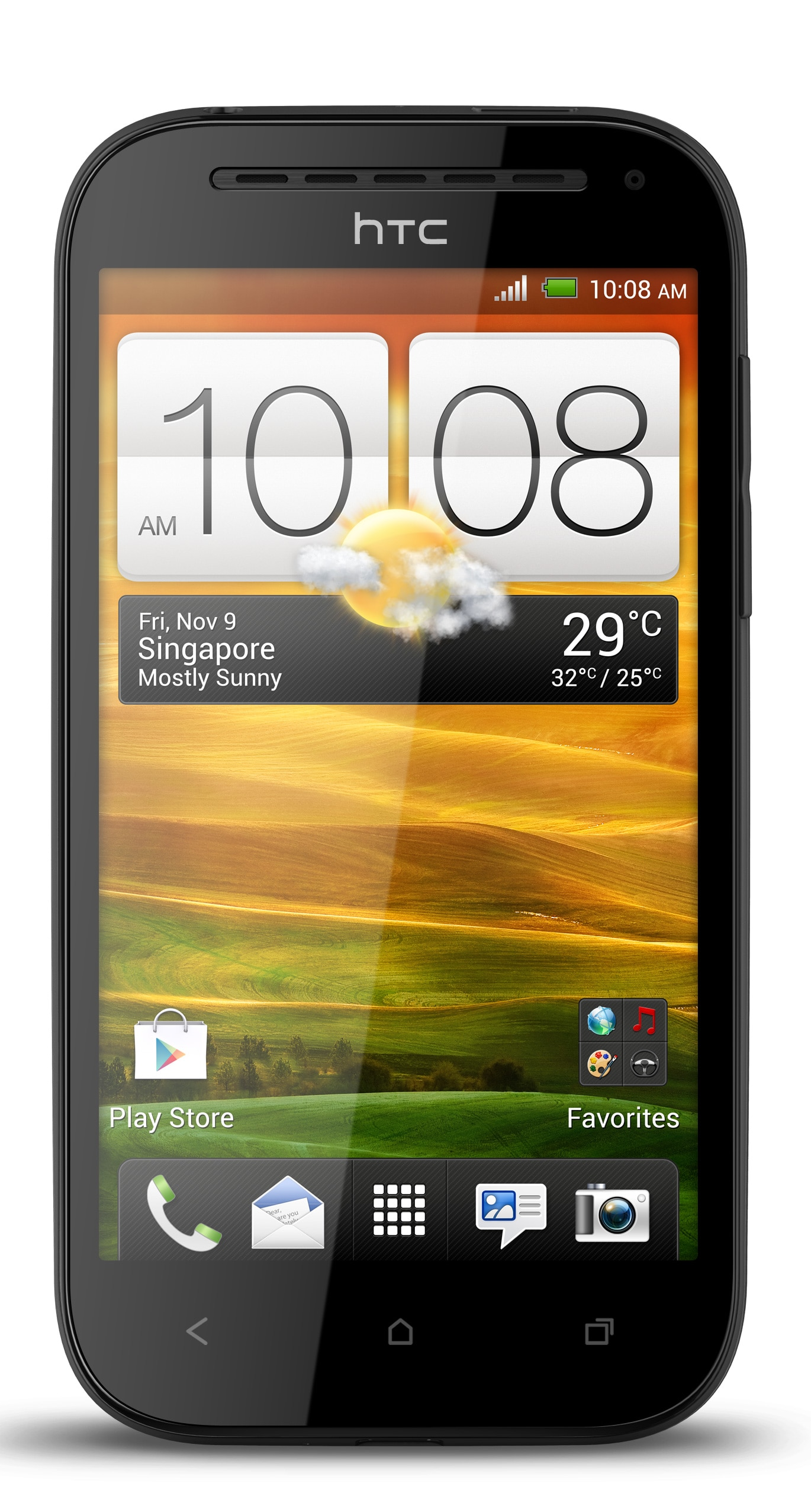 htc one sv specs and reviews htc singapore rh htc com HTC One Mini HTC One Mini