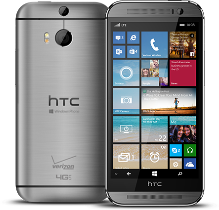 htc one m8 for windows smartphone features and specs. Black Bedroom Furniture Sets. Home Design Ideas