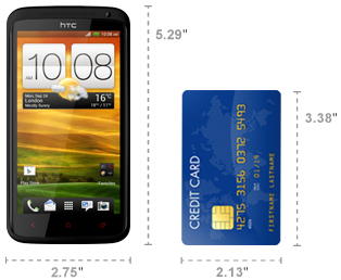 Financing No Credit Check Unlocked Smart Phon...