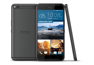 htc stock buy or sell