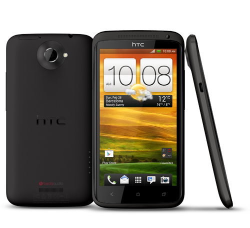 HTC One XL Specs and Reviews | HTC Singapore