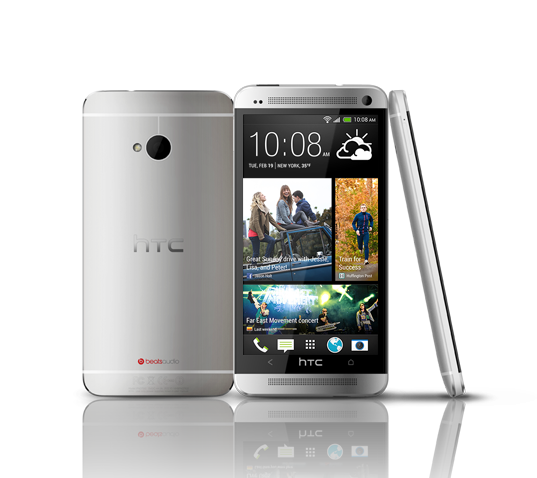 HTC-ProductDetail-Hero-slide-04-en_US.pn