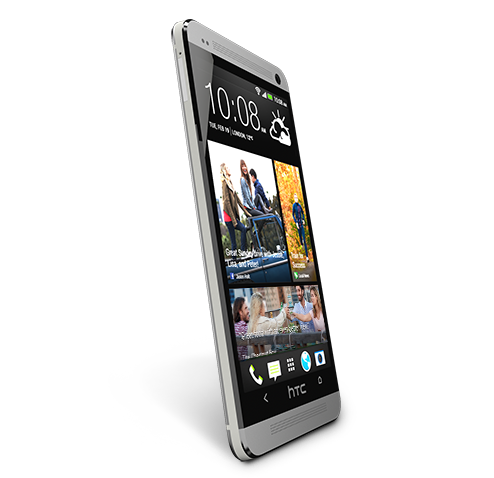 htc-one-silver-product-detail-360-01.png