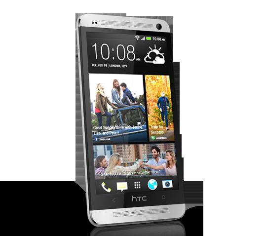 Sửa mất nguồn HTC desire 826, One 2 sim
