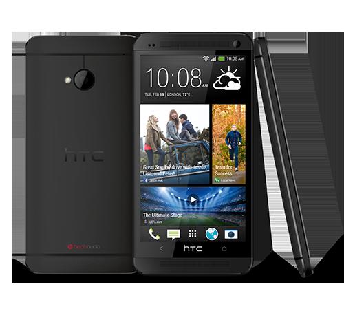 http://www.htc.com/managed-assets/shared/desktop/smartphones/htc-one/hero/color-picker/black.png