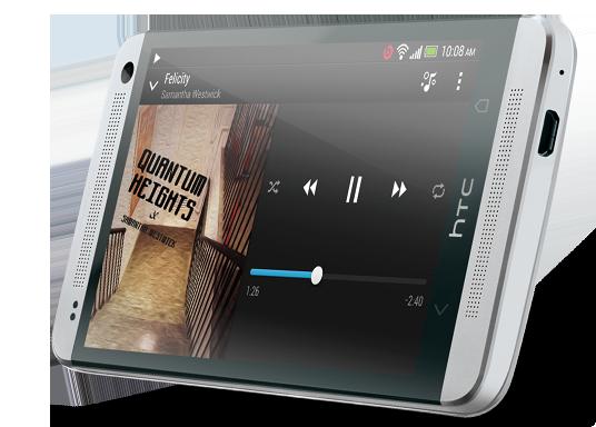 [وینه: HTC-ProductDetail-Overview-Container3-01pre-bg.png]