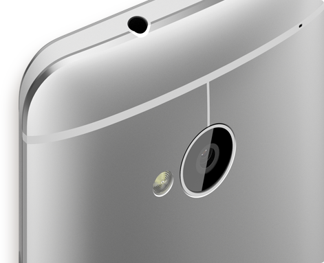 HTC One Especificaciones y opiniones | HTC América Latina