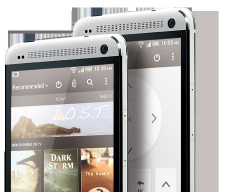 [وینه: HTC-ProductDetail-Overview-Container5-01-bg.png]