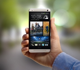[وینه: HTC-ProductDetail-overview.jpg]