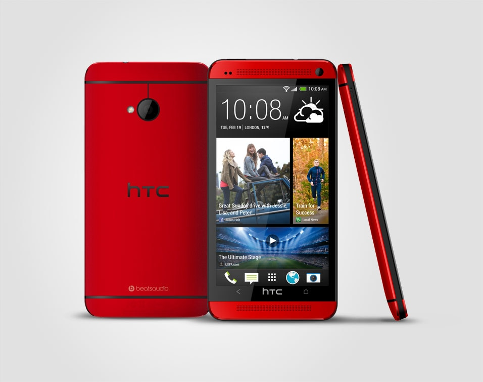 http://www.htc.com/managed-assets/shared/desktop/smartphones/htc-one/overview/red-htc-one.jpg