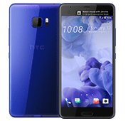 HTC U Ultra 双屏全网通