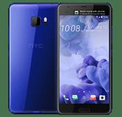 HTC U Ultra 双屏全网通