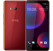 HTC U11 EYEs