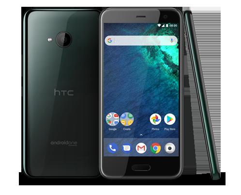 Buy HTC U11 life | HTC United Kingdom