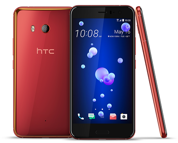 Image result for HTC U11