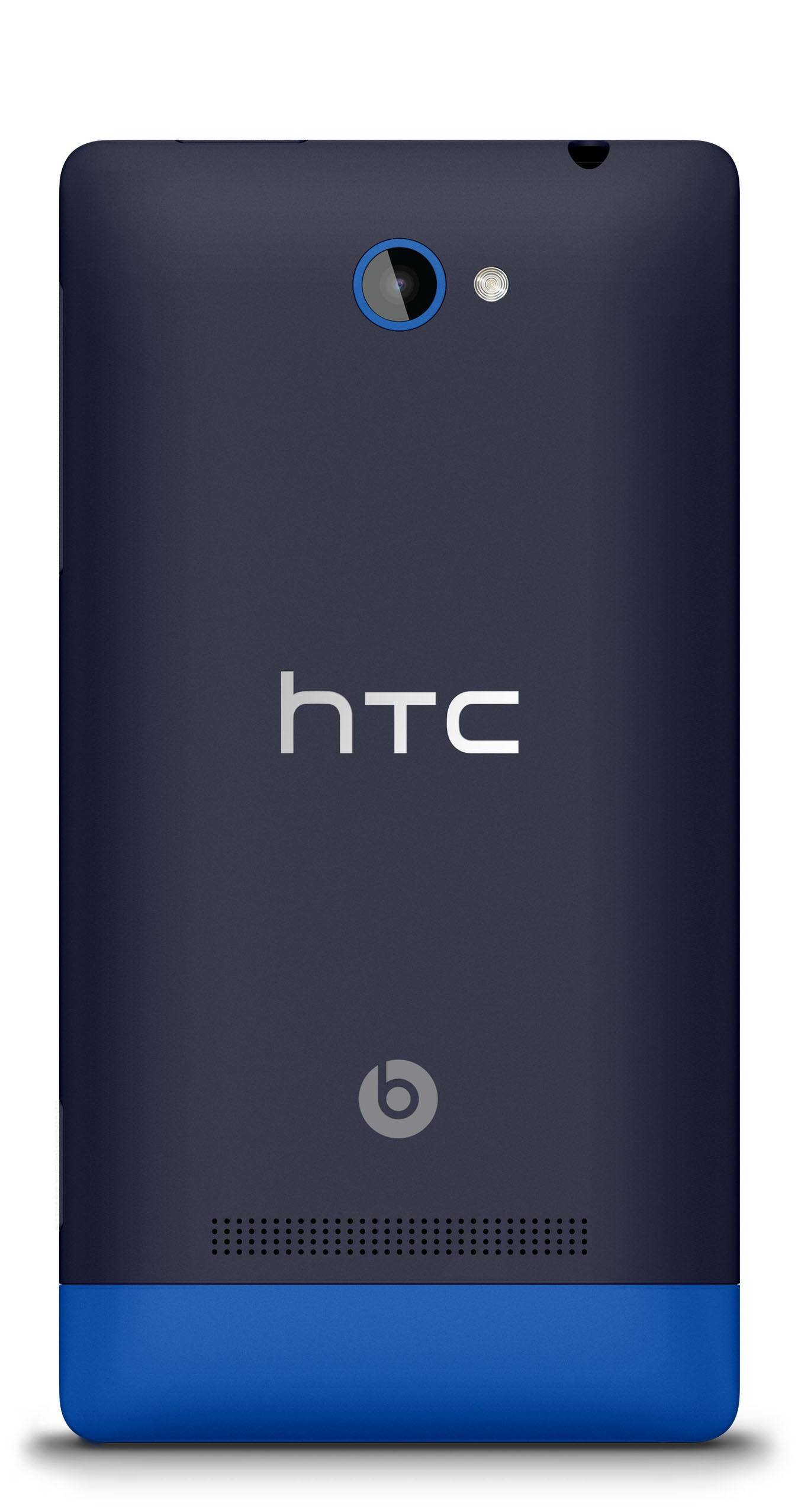 Скачать драйвер для htc 600 dual sim