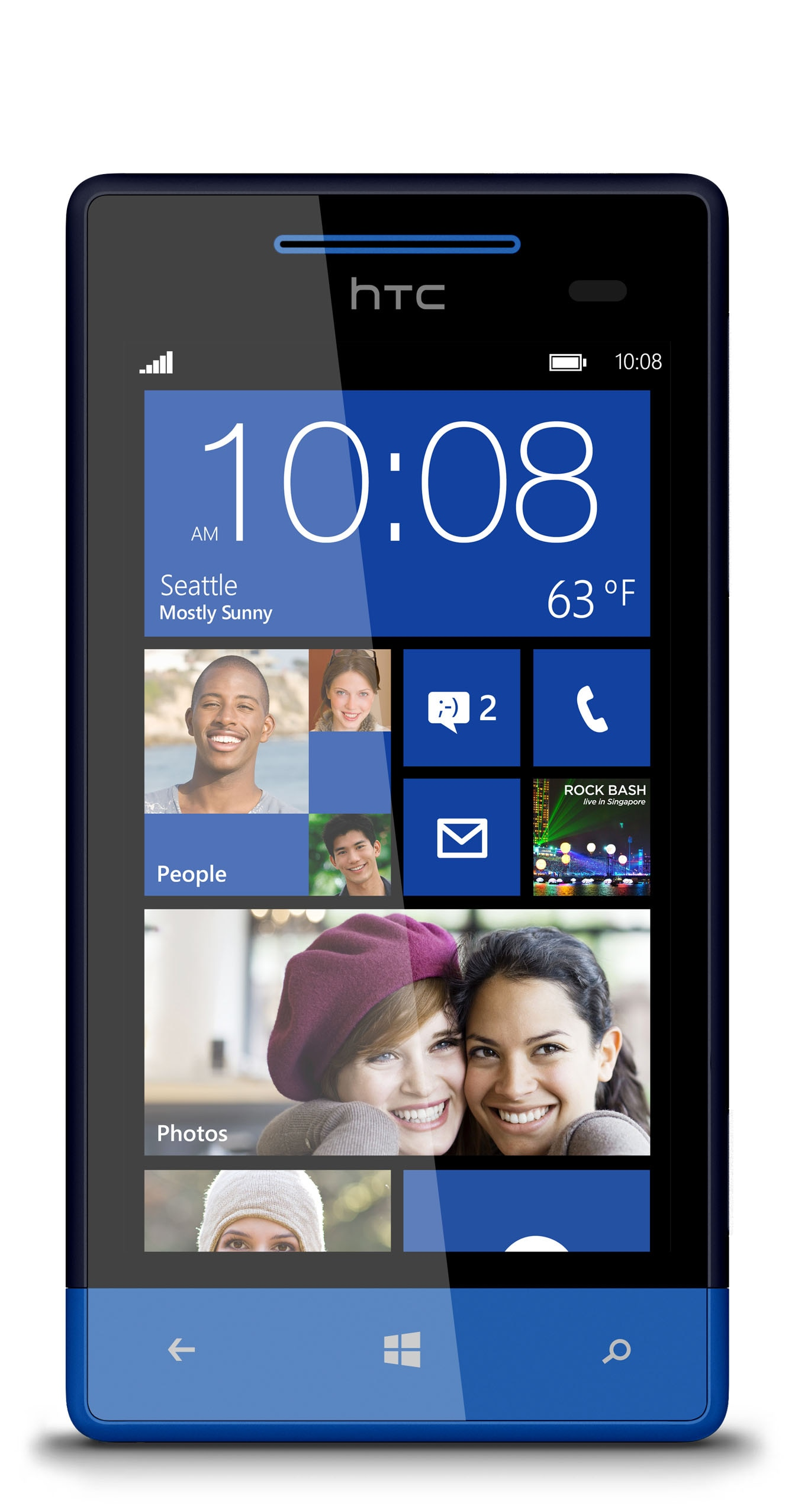 Windows phone 8s by htc specs and reviews htc singapore for Windows phone