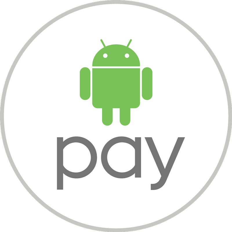 Android Pay image 1