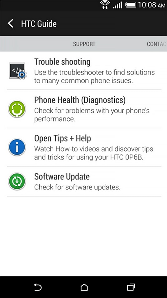 htc guide image 2